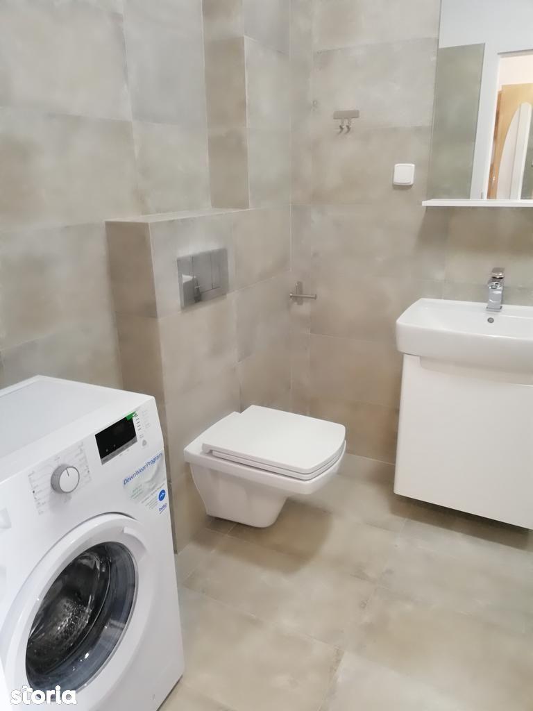 Apartament de inchiriat, Cluj (judet), Colonia Sopor - Foto 13