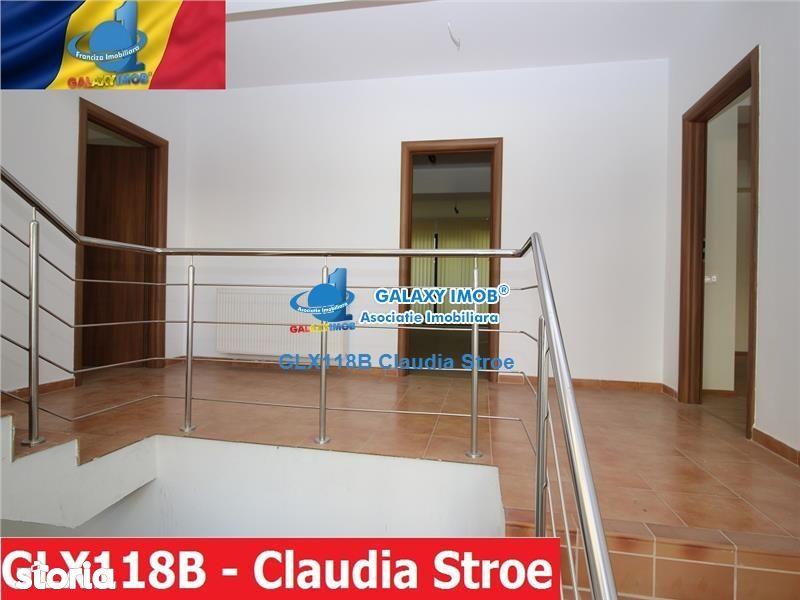 Casa de inchiriat, București (judet), Strada Măgura Vulturului - Foto 16
