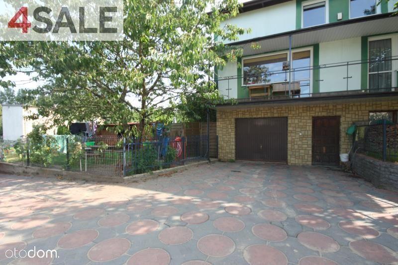 Dom na sprzedaż, Gościcino, wejherowski, pomorskie - Foto 2