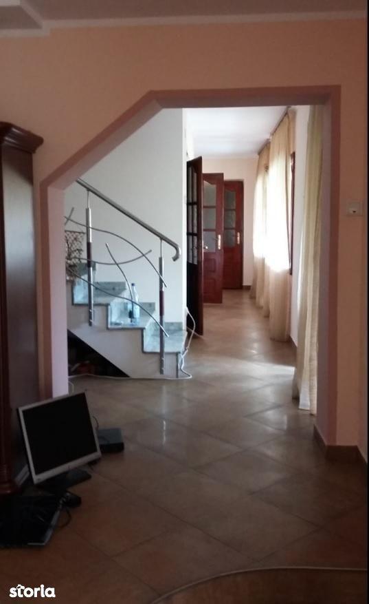 Casa de vanzare, Neamț (judet), Răuceşti - Foto 2