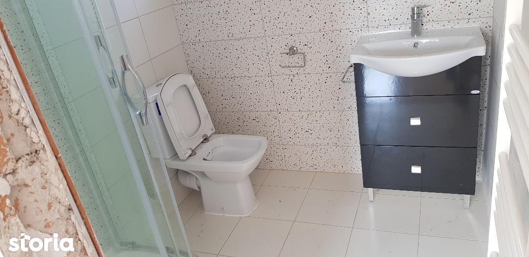 Apartament de vanzare, Sibiu (judet), Strada Ulmului - Foto 3