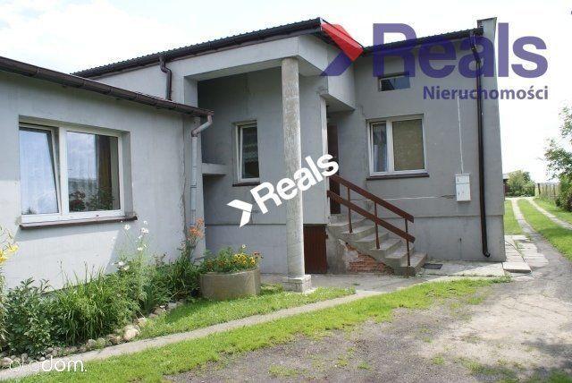 Dom na sprzedaż, Zgorzała, piaseczyński, mazowieckie - Foto 1