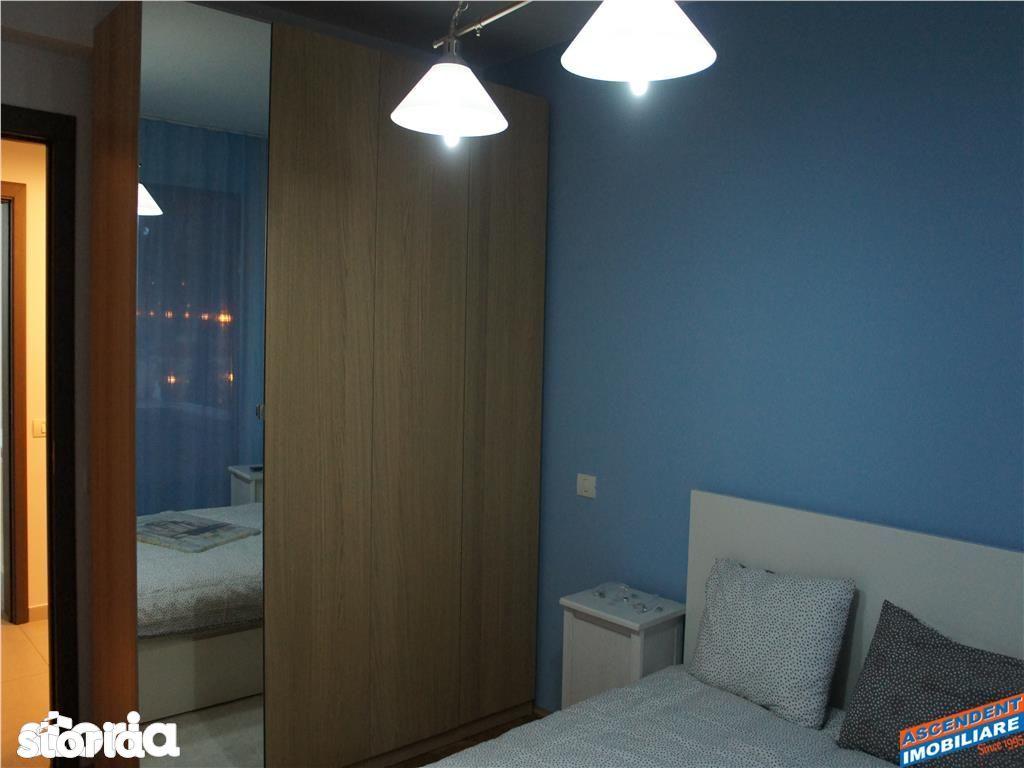 Apartament de inchiriat, Brașov (judet), Strada Mircea cel Bătrân - Foto 6