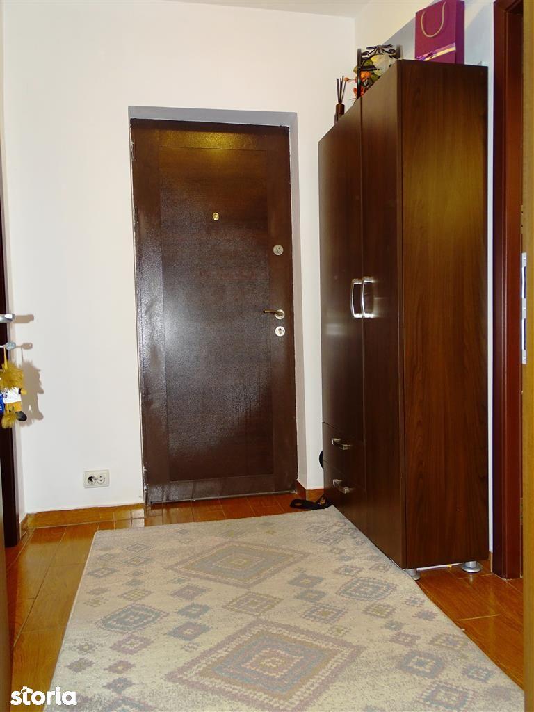 Apartament de vanzare, București (judet), Strada Episcopul Vulcan - Foto 14