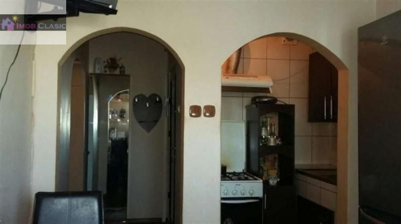 Apartament de vanzare, Targoviste, Dambovita - Foto 5