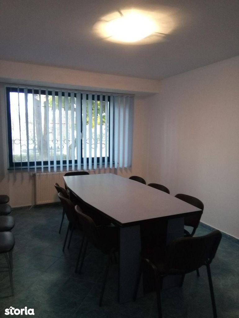 Apartament de vanzare, Brașov (judet), Victoria - Foto 5