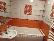 Apartament de inchiriat, Cluj (judet), Aleea Tazlău - Foto 6
