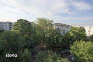 Apartament de vanzare, București (judet), Strada Cpt. Av. Alex. Șerbănescu - Foto 6