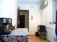 Apartament de vanzare, București (judet), Aleea Lacului Cismigiu - Foto 7