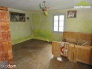 Dom na sprzedaż, Gręboszów, dąbrowski, małopolskie - Foto 6