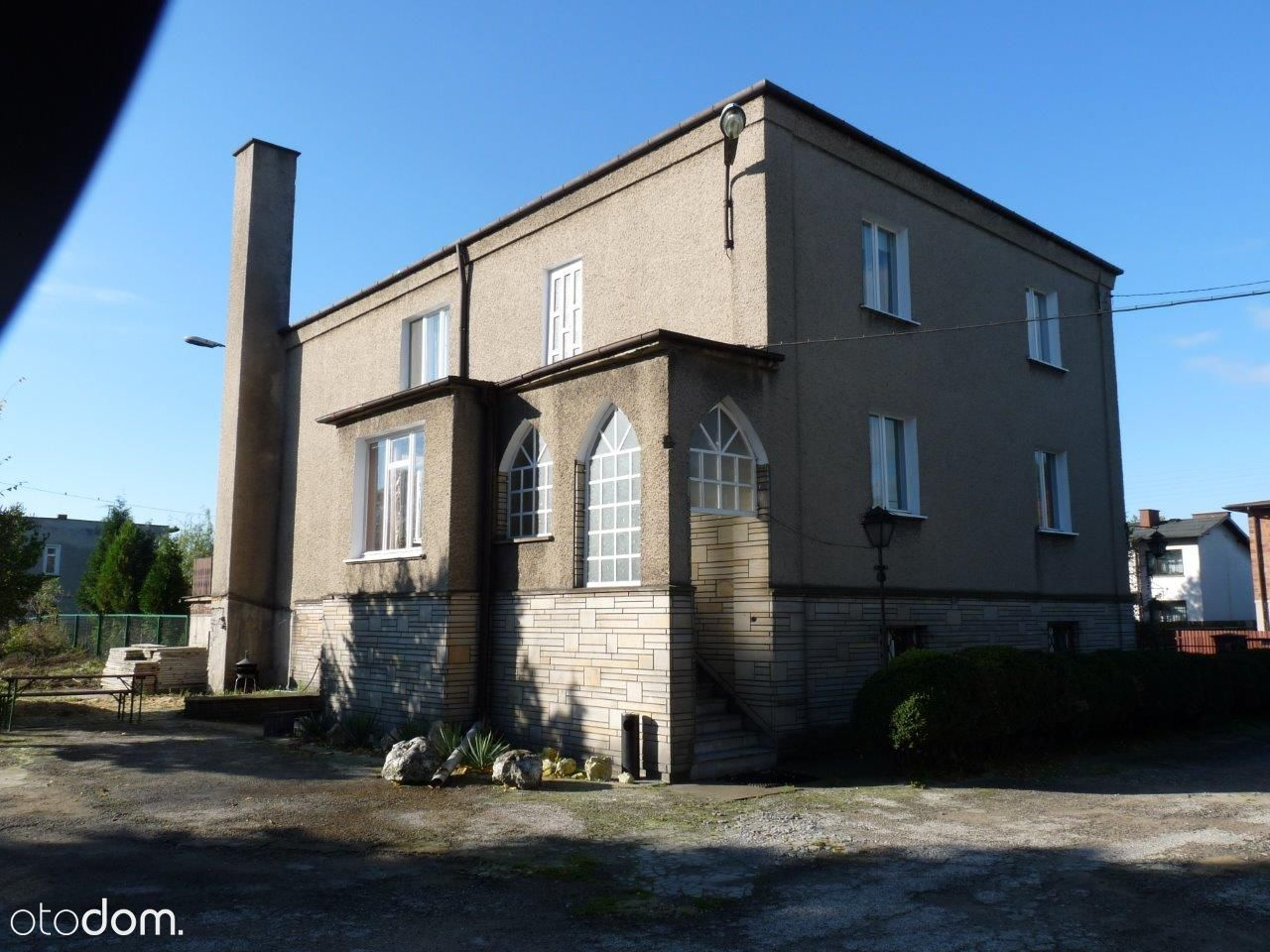 Dom na sprzedaż, Czarny Las, częstochowski, śląskie - Foto 2