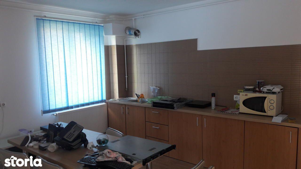 Birou de vanzare, Cluj (judet), Strada Meseș - Foto 4