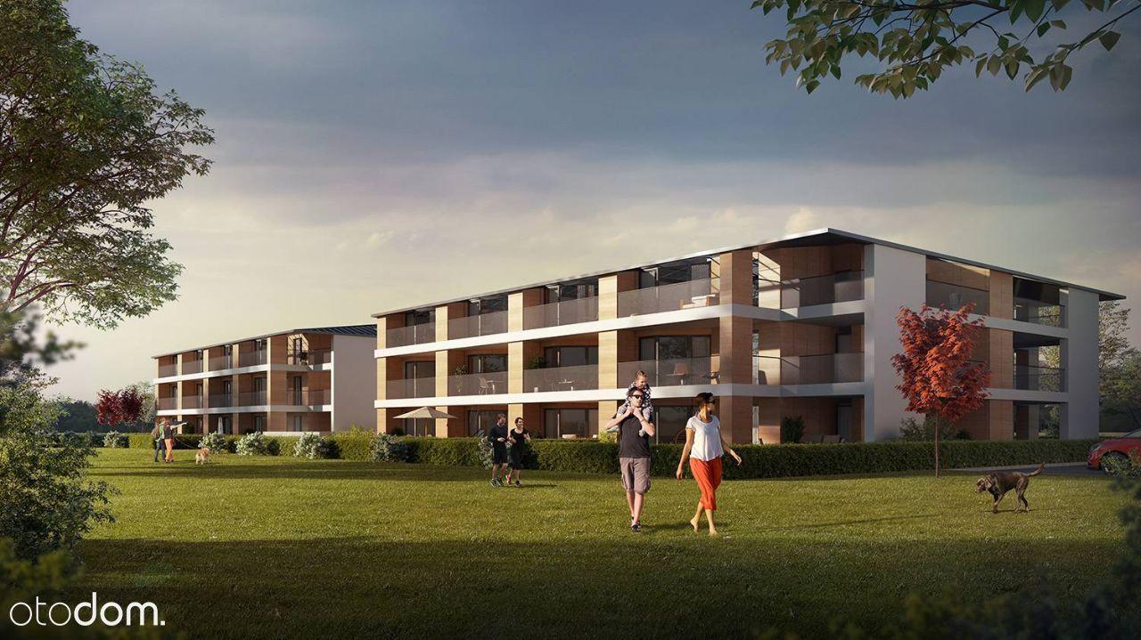 Mieszkanie na sprzedaż, Lublin, Szerokie - Foto 1003