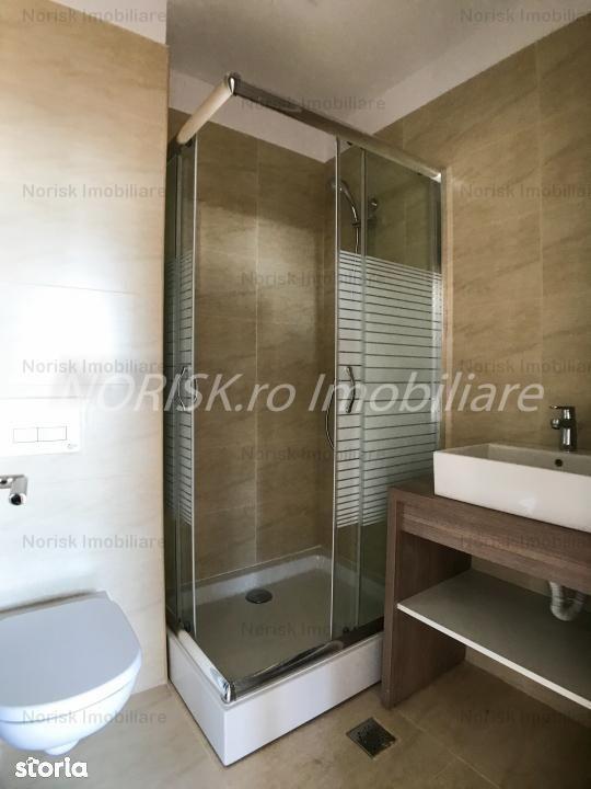 Apartament de vanzare, București (judet), Intrarea Buturugeni - Foto 6