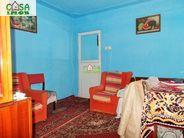Apartament de vanzare, Dâmbovița (judet), Micro 6 - Foto 1