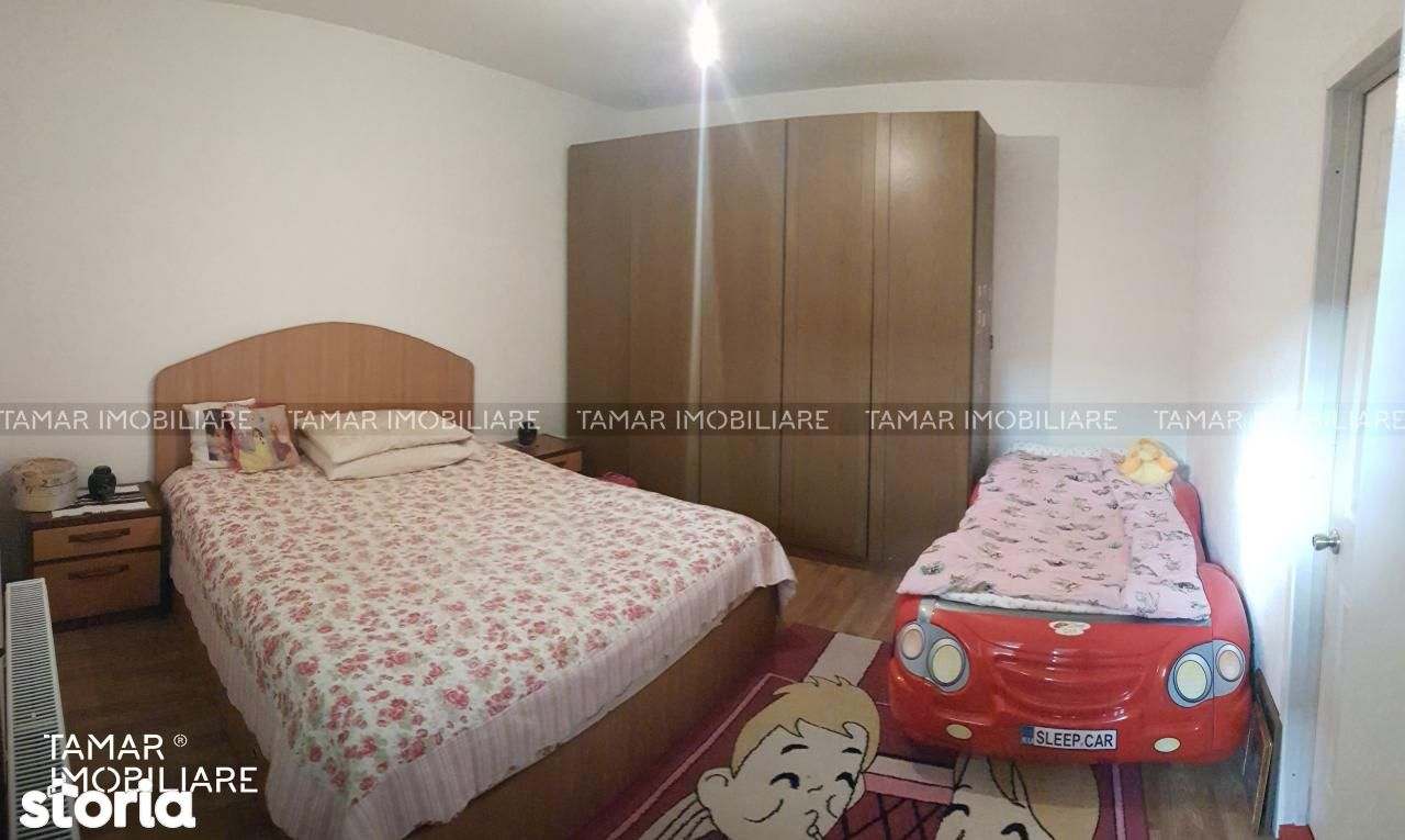 Casa de vanzare, Arad (judet), 6 Vanători - Foto 6