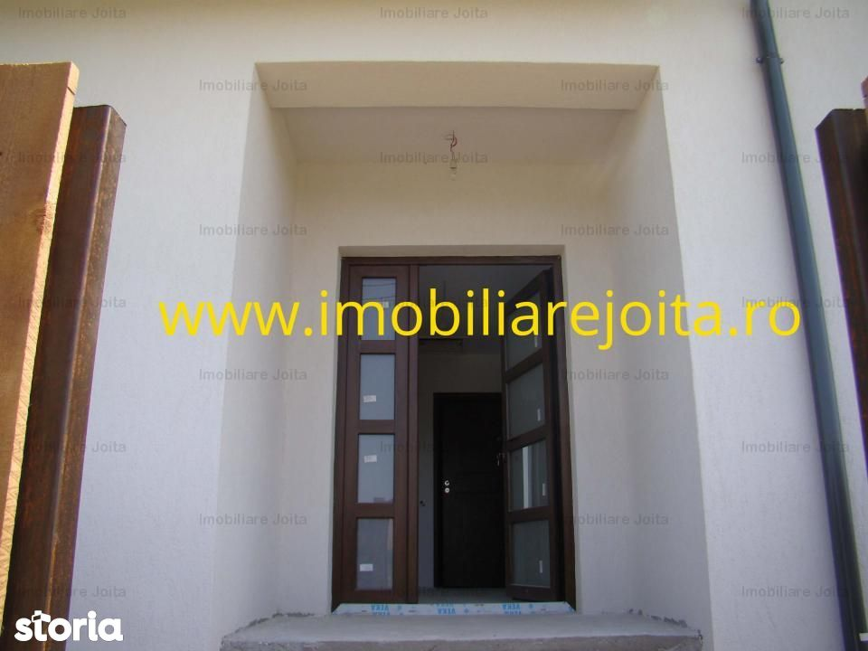Casa de vanzare, Giurgiu (judet), Intrarea Poligonului - Foto 6