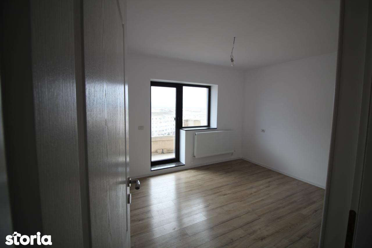 Apartament de vanzare, Bacau, 9 Mai - Foto 4