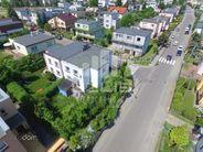 Dom na sprzedaż, Tczew, tczewski, pomorskie - Foto 2