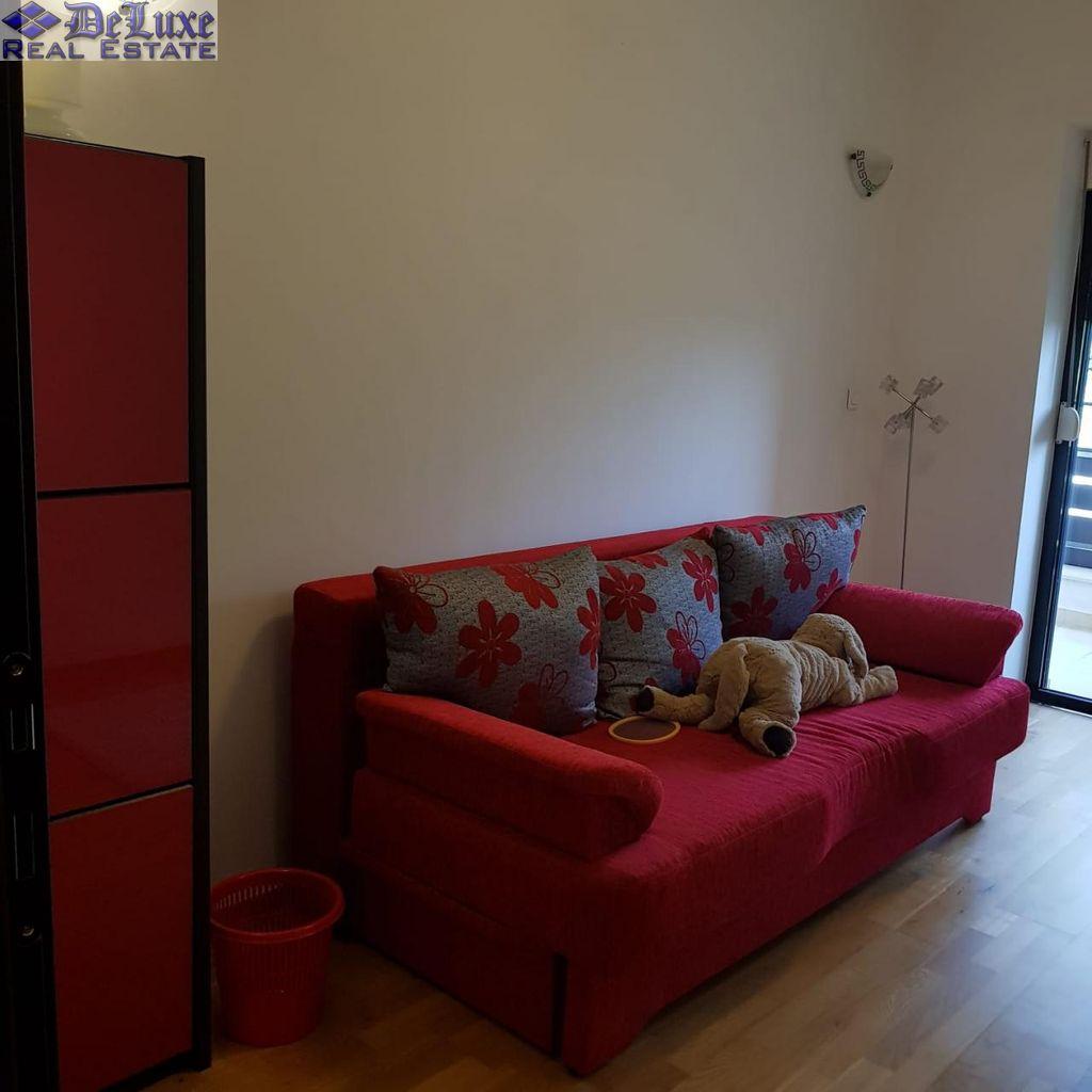 Apartament de inchiriat, București (judet), Sectorul 1 - Foto 19