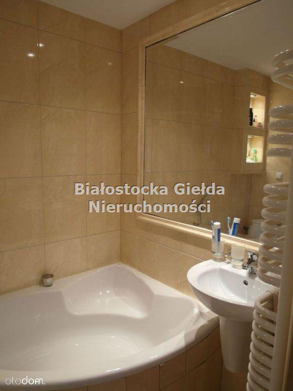 Mieszkanie na wynajem, Białystok, Białostoczek - Foto 7