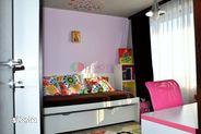 Apartament de vanzare, Ilfov (judet), Pipera - Foto 8