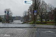 Lokal użytkowy na sprzedaż, Ostromecko, bydgoski, kujawsko-pomorskie - Foto 1