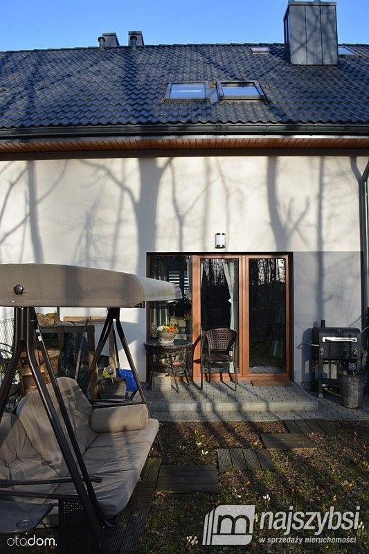 Mieszkanie na sprzedaż, Banino, kartuski, pomorskie - Foto 18