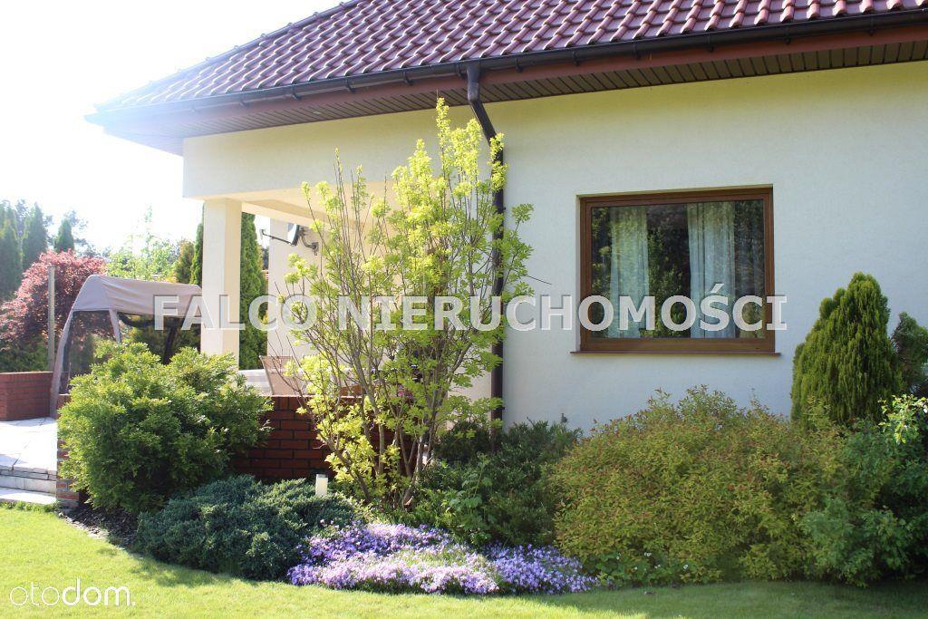 Dom na sprzedaż, Krobia, toruński, kujawsko-pomorskie - Foto 5