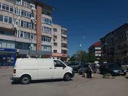 Spatiu Comercial de vanzare, Vâlcea (judet), Strada Gib Mihăescu - Foto 9