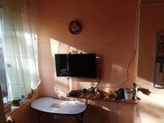 Apartament de vanzare, Cluj (judet), Aleea Tarnița - Foto 2
