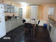 Casa de vanzare, Cluj (judet), Baciu - Foto 1