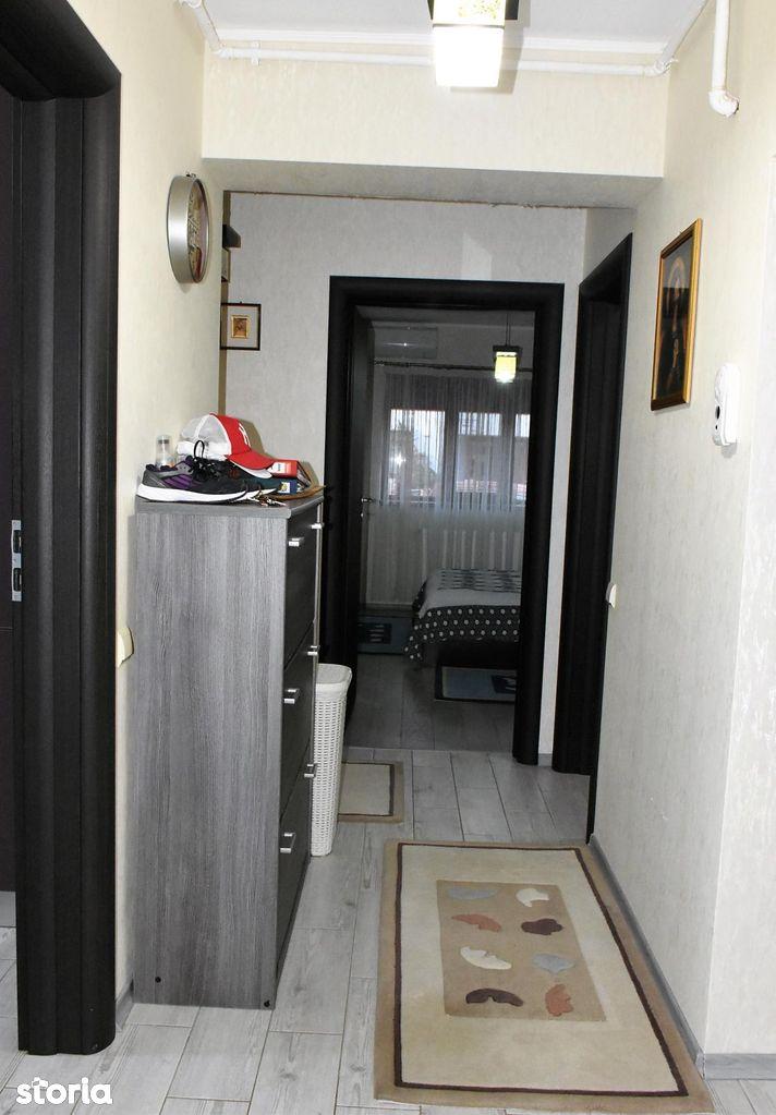 Apartament de vanzare, Bucuresti, Sectorul 4, Oltenitei - Foto 9