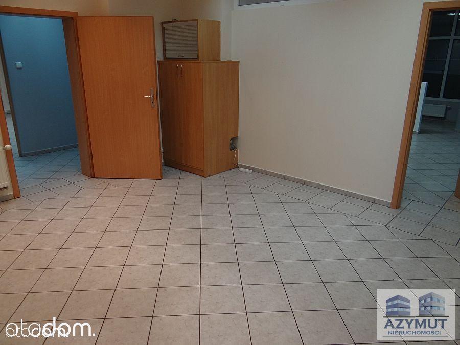 Lokal użytkowy na sprzedaż, Lubin, lubiński, dolnośląskie - Foto 8