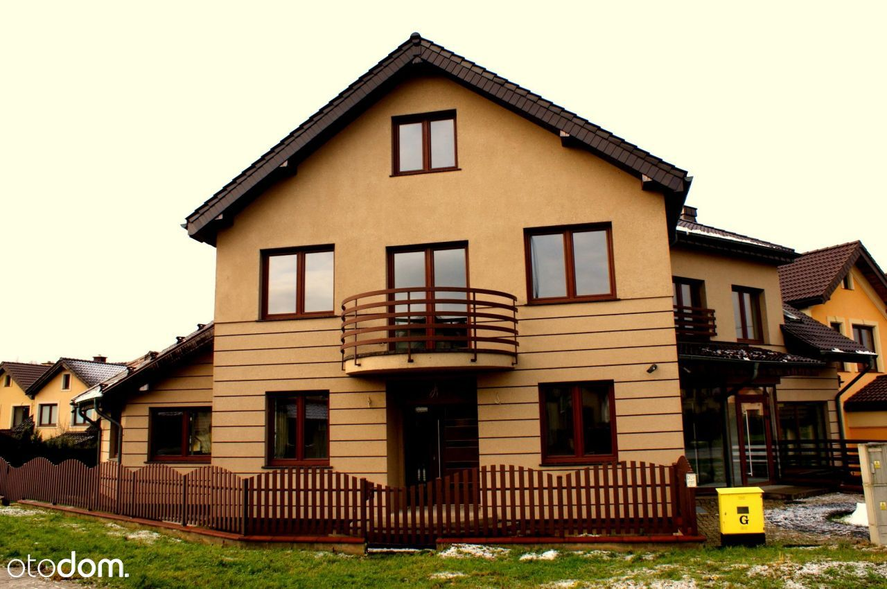 Lokal użytkowy na sprzedaż, Olsztyn, Jaroty - Foto 3