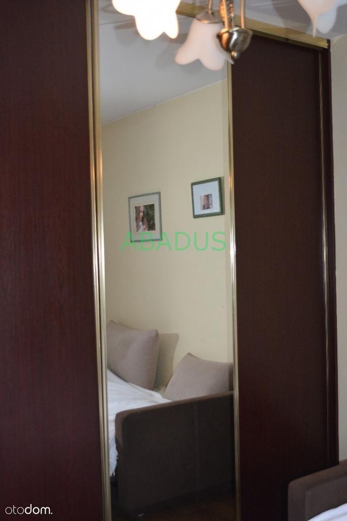 Mieszkanie na sprzedaż, Legionowo, legionowski, mazowieckie - Foto 13
