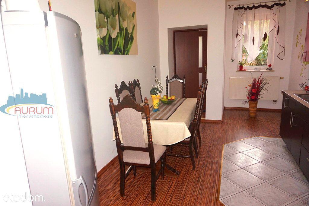 Mieszkanie na sprzedaż, Żary, żarski, lubuskie - Foto 3