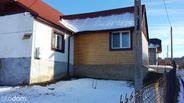 Dom na sprzedaż, Rokiciny Podhalańskie, nowotarski, małopolskie - Foto 15