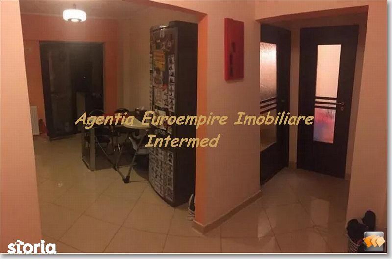 Apartament de vanzare, Constanța (judet), Faleza Nord - Foto 2