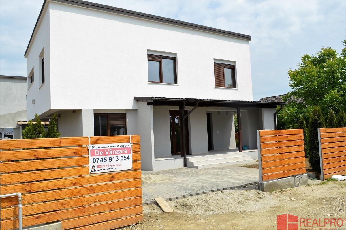 Casa de vanzare, Pitesti, Arges, Popa Sapca - Foto 1