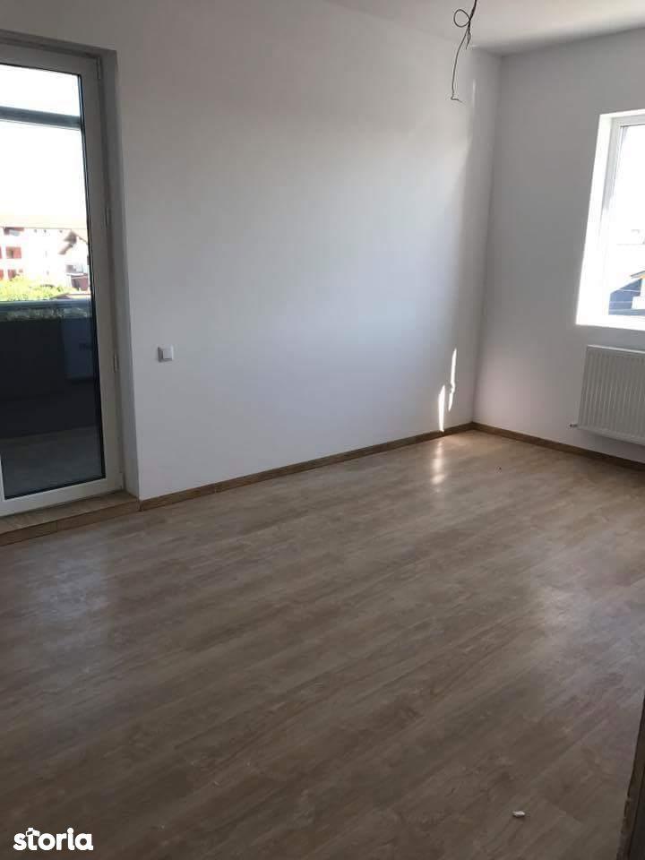 Apartament de vanzare, Ilfov (judet), Strada Soarelui - Foto 5