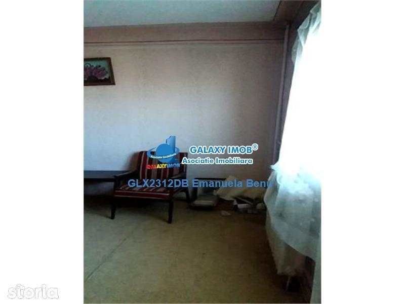 Apartament de vanzare, Dâmbovița (judet), Strada Preot Popescu - Foto 4