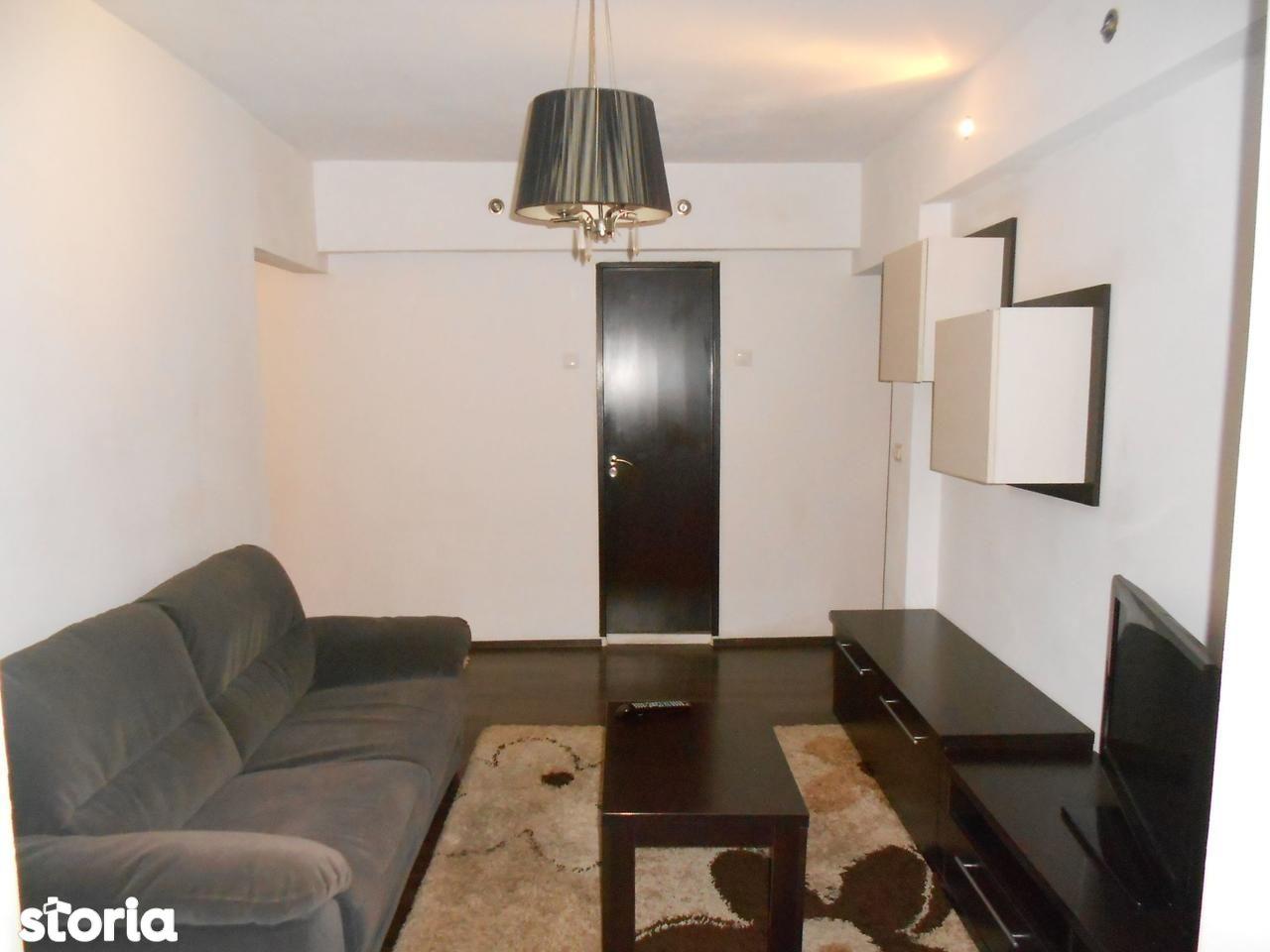 Apartament de vanzare, Cluj (judet), Strada Bucium - Foto 2