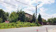 Teren de Vanzare, Ilfov (judet), Strada Petre Ispirescu - Foto 9