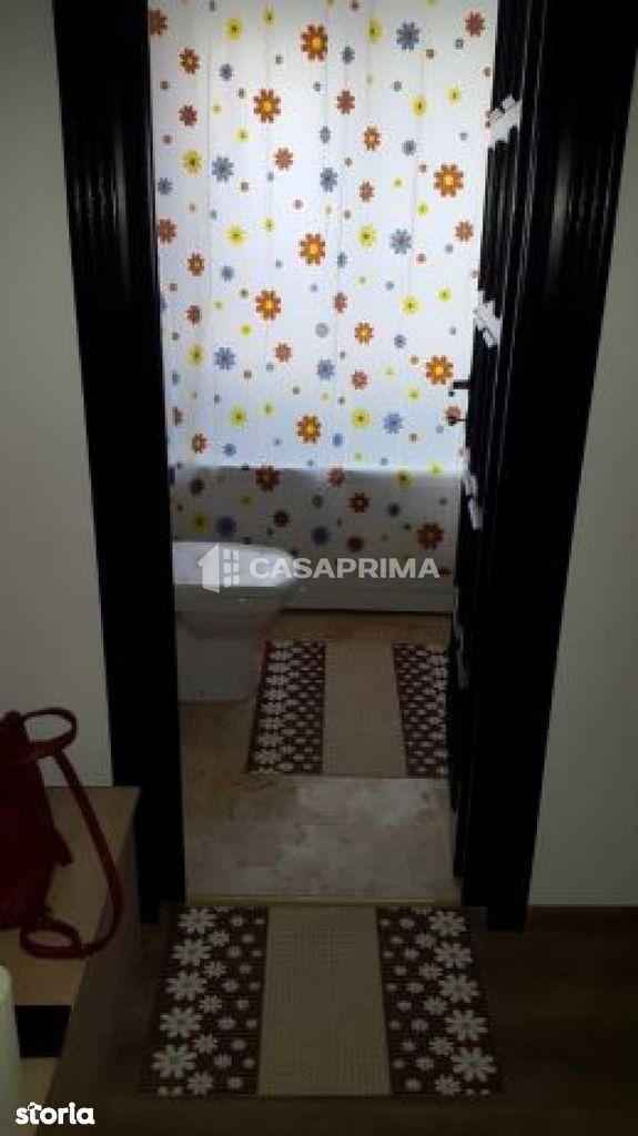 Apartament de inchiriat, Iasi, Gara - Foto 7