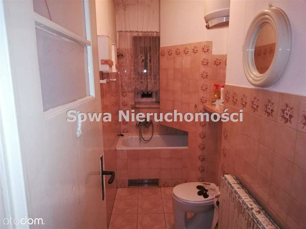 Mieszkanie na sprzedaż, Jelenia Góra, Centrum - Foto 7