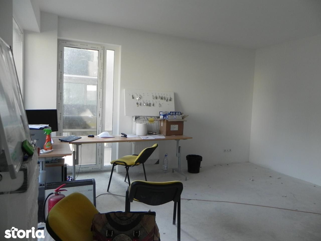 Apartament de vanzare, Cluj (judet), Strada Vasile Alecsandri - Foto 4