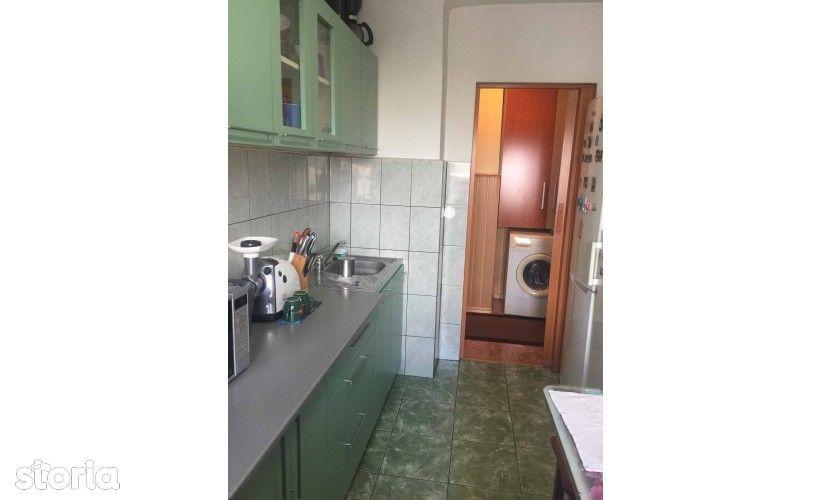 Apartament de vanzare, Ploiesti, Prahova, 9 Mai - Foto 5