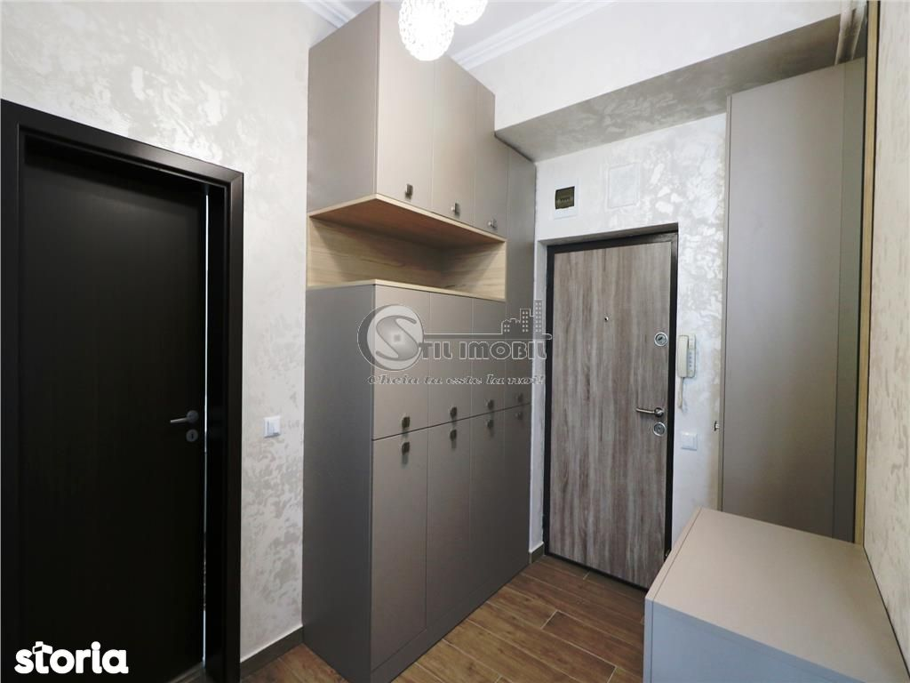 Apartament de inchiriat, Iasi, Galata - Foto 7