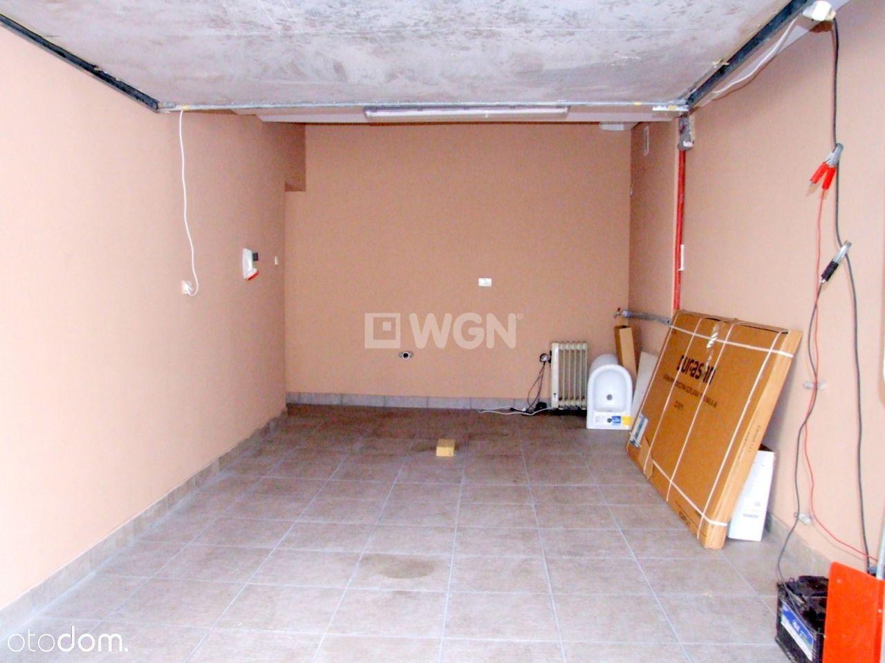 Mieszkanie na sprzedaż, Lubin, Centrum - Foto 11